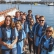 Become a 2021 Set Sail Trust Corporate Ambassador